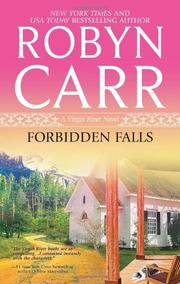 Cover of: Forbidden Falls (Virgin River)