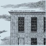 Cover of: The West Wing