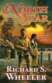 Cover of: North Star