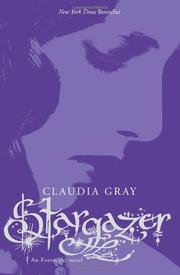 Cover of: Stargazer (Evernight)