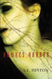 Cover of: Hawkes Harbor