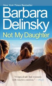 Cover of: Not My Daughter