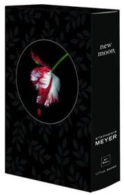 Cover of: New Moon Collector's Edition