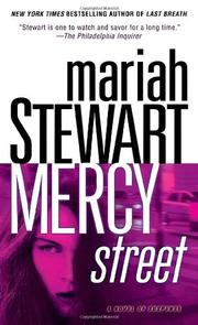 Cover of: Mercy Street