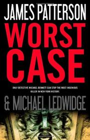 Cover of: Worst Case: a novel