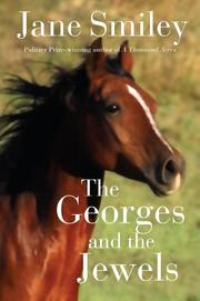 Cover of: The Georges and the Jewels