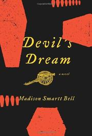 Cover of: Devil's Dream