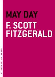 Cover of: May Day