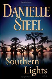 Cover of: Southern Lights: A Novel