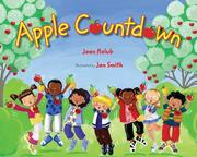Cover of: Apple countdown