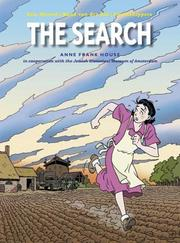 Cover of: The search | Eric Heuvel