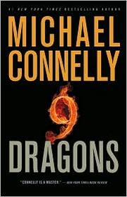 Cover of: Nine dragons: a novel