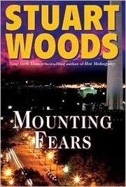 Cover of: Mounting fears
