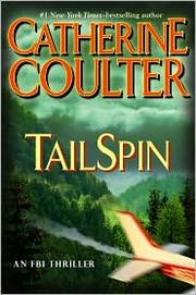 Cover of: TailSpin