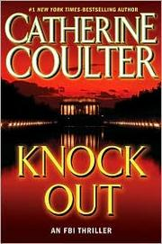 Cover of: Knock Out