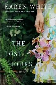 Cover of: The lost hours