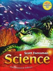 School science book for 5th grade