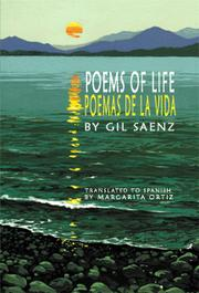 Cover of: Poems of life