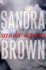 Cover of: Smoke screen: A Novel
