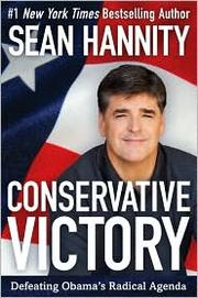Cover of: Conservative victory