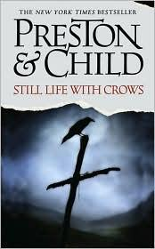 Cover of: Still life with crows
