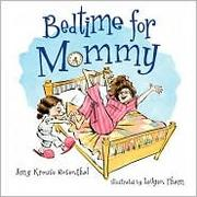 Cover of: Bedtime for Mommy