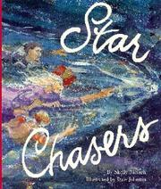 Cover of: Star Chasers