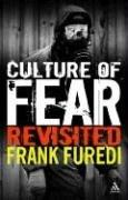 Cover of: Culture of Fear Revisited