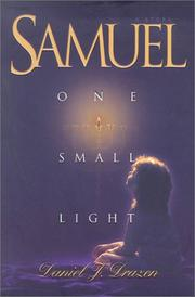 Samuel: one small light