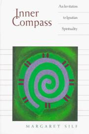 Cover of: Inner Compass
