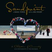 Cover of: Sandpoint