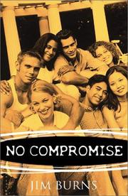 Cover of: No compromise