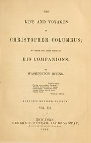 the life and explorations of christopher columbus