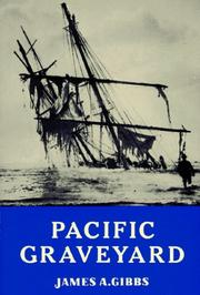 Cover of: Pacific graveyard