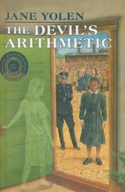 The devils arithmetic book