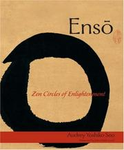 Cover of: Enso: Zen Circles of Enlightenment