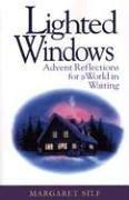 Cover of: Lighted Windows