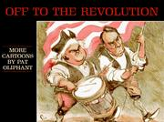 Cover of: Off to the revolution