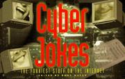 Cover of: Cyber jokes |