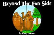 Cover of: Beyond the Far Side