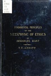 an exposition of kant's arendt's and Again, most readers of lectures on kant's political philosophy seem to have fallen prey to the temptation to attribute arendt's discussion of kant's position to herself but if we read this discussion in the light of the rest of her work, we encounter serious discrepancies.