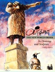 Cover of: Oliphant