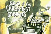 Cover of: Night of the crash-testdummies: a far side collection