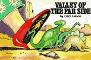 Cover of: VALLEY OF THE FAR SIDE