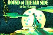 Cover of: HOUND OF THE FAR SIDE