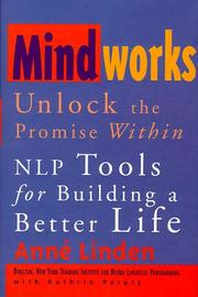 Cover of: Mindworks