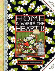 Cover of: Home Is Where The Heart Is