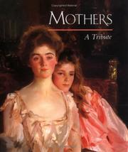 Cover of: Mothers |