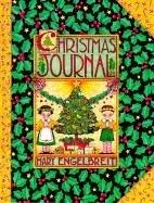 Cover of: Christmas Journal