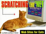 Cover of: Scratching the 'Net